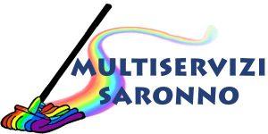 multiservizi saronno - impresa di pulizie