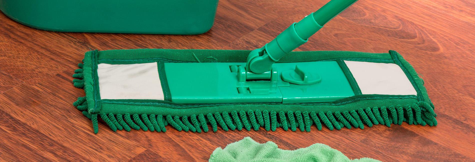pulizie saronno - condomini - uffici