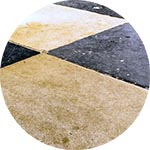 trattamenti pavimenti - impresa di pulizie saronno
