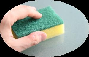pulizie saronno