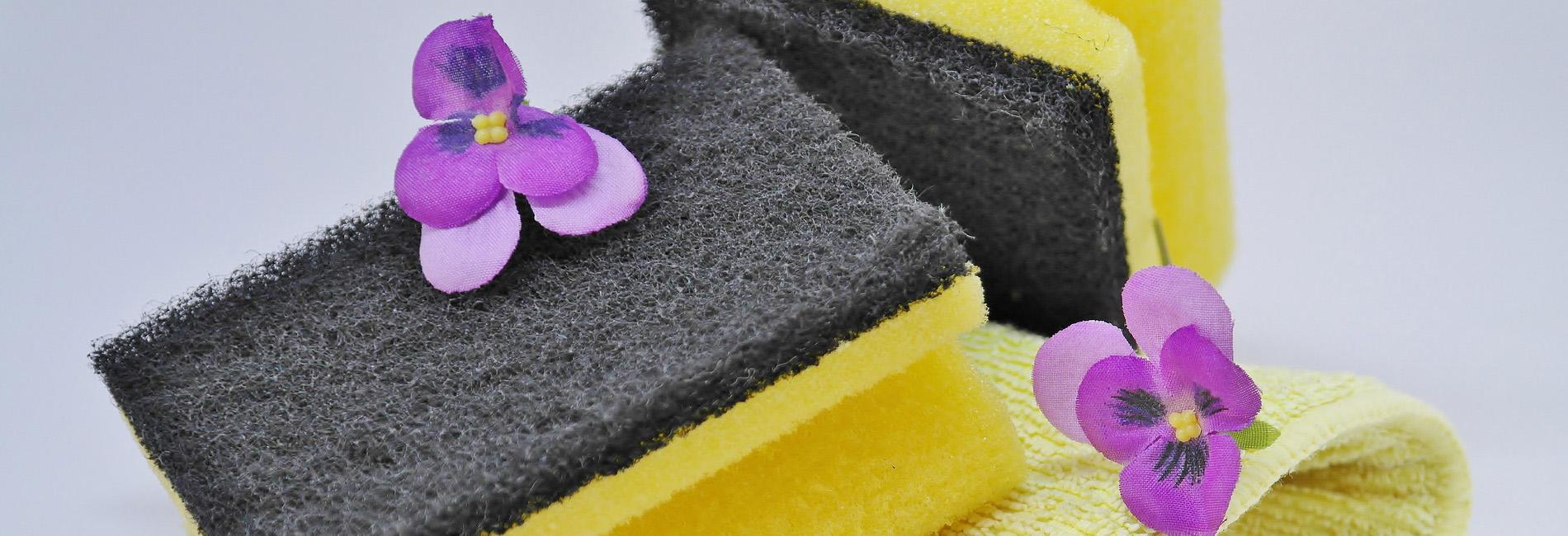 impresa di pulizie multiservizi saronno - sanificazione